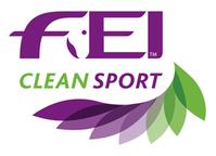 FEI Clean Sport